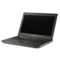 Dell Vostro 3360 Intel Core i5-3317U 1.7Ghz
