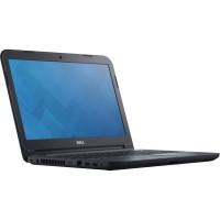 Dell Vostro 3440 Intel core i5 (4th Gen) 4210U 1.7GHz