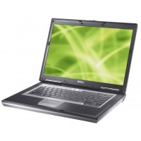 Dell D630 T7300 Intel Core 2 Duo 1.8Ghz