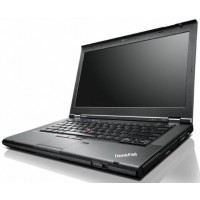 Lenovo Thinkpad T430 Intel Core i5-3320M 2.6GHz