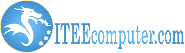 Itee Computer Trading
